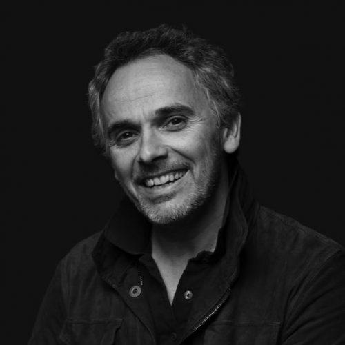 Stéphane Labruyère